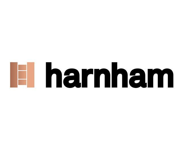 Harnham Search
