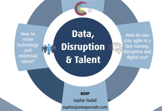 shaping strategy in a world of constant disruption View shaping strategy in a world of constant disruption_group 7 from mba 12 at nmims university shaping strategy in a world of constant disruption strategy im plementation article.