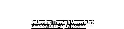 EiL 2019 Logo